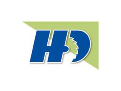 HD Holzbearbeitungstechnik GmbH