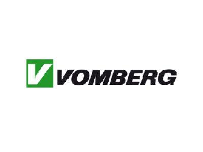 B. Vomberg GmbH & Co. KG