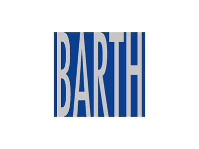 J. Barth Nachf. GmbH & Co. KG