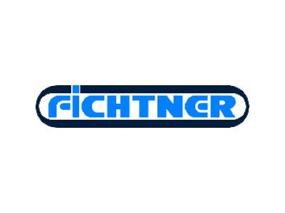 Herm. Fichtner Hof GmbH