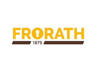 M. Frorath Nachf. GmbH & Co. KG