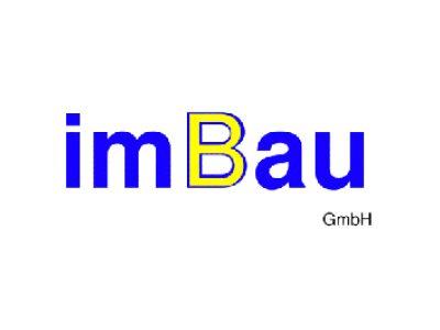 imBau GmbH