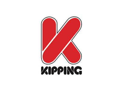 Karl Kipping GmbH