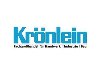 Julius Friedr. Krönlein Bau-und Wohnbedarf GmbH & Co. KG