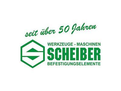 Scheiber GmbH