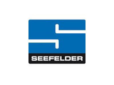 SEEFELDER GmbH