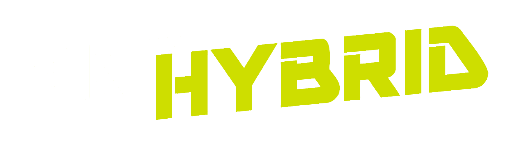 PKT Hybrid